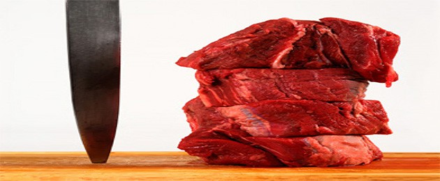 America's Red Meat – have we created a KILLER?