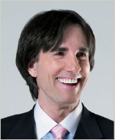 demartini