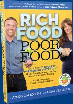rfpf-book