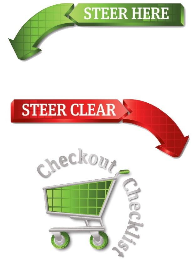 stearchec