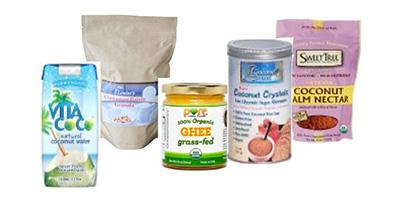 healthy-market