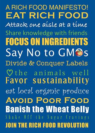 rich-food-manifesto