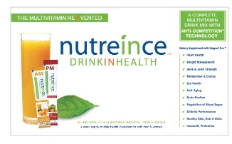 nutrience-liquid-multivitamin