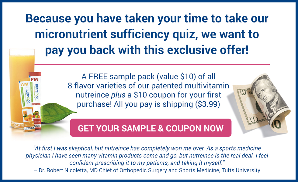 CAL-Upsells-NutrienceOffer (1)
