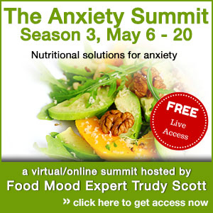 anxiety-summit-affbanner-veg