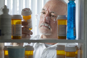 article-4---prescription-drugs-copy