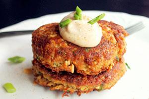 recipe-1---salmon-cakes-copy