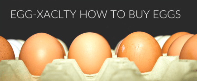 EGG-XACLTY How To Buy Eggs