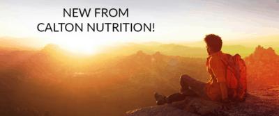 Vitamin K – The Right Way